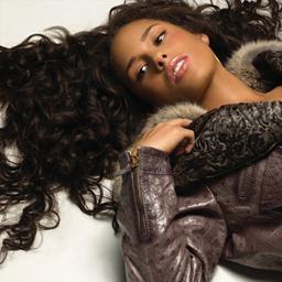 video musicali ufficiali Alicia Keys