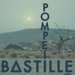 video musicali ufficiali Bastille