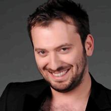 video musicali ufficiali Cesare Cremonini