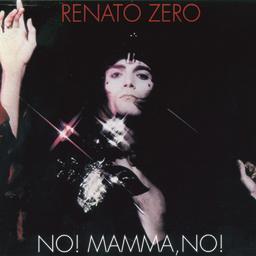 video musicali ufficiali Renato Zero