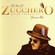 The Best of Zucchero - Sugar Fornaciari s Greatest Hits (Italian Language Version)