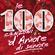 Le 100 canzoni d amore di sempre