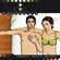 Sussidiario illustrato della giovinezza (Deluxe Version)