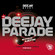Deejay Story Presenta Deejay Parade
