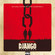 Quentin Tarantino s Django Unchained (Original Motion Picture Soundtrack)