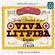 Viva Litfiba