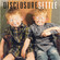 Latch - Disclosure Featuring Sam Smith