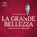 La grande bellezza - Various Artists