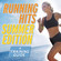 Running Hits (Summer Edition)