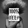 100% Deep