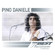 Pino Daniele: The Best Platinum Collection