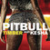 Timber - Pitbull Featuring Ke$ha