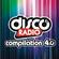 Disco Radio 4.0