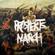 Prospekt s March