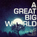 Say Something - A Great Big World & Christina Aguilera