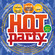 Hot Party Winter 2014