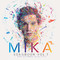 Songbook, Vol. 1 - MIKA