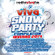 Viva Snow Party Compilation Inverno 2014