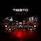 Red Lights - Tiesto