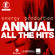 All the Hits - Annual [By Energy Production]