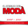 Il meglio dei Modà, 2000 - 2011 (I primi grandi romantici successi)