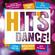 Hits Dance!