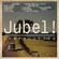 Jubel! Compilation