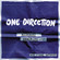 Midnight Memories - EP - One Direction