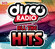 Disco Radio All the Hits