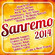 Sanremo 2014 - Various Artists