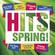 Hit s Spring! 2014