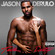 Wiggle - Jason Derulo Featuring Snoop Dogg