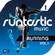 Runtastic Music - Running, Vol. 1