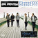 You & I - EP - One Direction