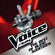 The Voice of Italy - The Best of Blind Auditions