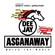 Asganaway Compilation