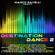 Marco Ravelli Presenta Destination Dance 2