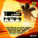 105 Miami Compilation, Vol. 2