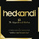 Hed Kandi 15 Years - The Signature Collection