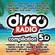 Disco Radio 5.0
