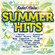 Radio Italia Summer Hits 2014