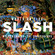 Slash World On Fire (feat. Myles Kennedy and The Conspirators)