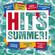 Hit s Summer! 2014
