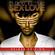 Bailando (feat. Descemer Bueno & Gente de Zona) [Spanish Version] - Enrique Iglesias