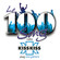 Le 100 Songs di Radio Kiss Kiss