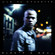 When the Beat Drops Out - Marlon Roudette