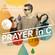 Lillywood & Robin Schulz Prayer In C