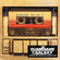 Various Artists Guardians of the Galaxy: Awesome Mix Vol. 1 (Original Motion Picture Soundtrack)