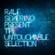 Ralf & Severino Present the Untouchable Selection