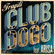 Fragili (feat. Arisa) - Club Dogo